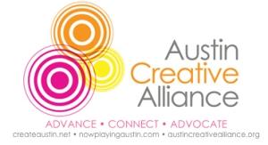 Austin Creative Alliance