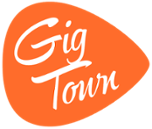 GigTown Logo